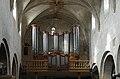 Jargeau (Loiret) (14090268517).jpg