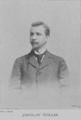 Jaroslav Spillar 1899 Mulac.png