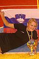 Jasmina ukr2012.jpg