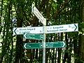 Jasmund Nationalpark - Schild.jpg