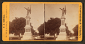 Jasper Monument, S. Battery, by F. A. Nowell.png