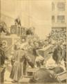 Jaures-Histoire Socialiste-XII-p253.png