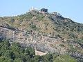 Jayanti Mata Temple Kangra built by Bada Kaji Amar Singh Thapa ,Himachal Pradesh 31.jpg