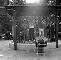 Jazz band at the Waldwirtschaft - geo.hlipp.de - 3721.jpg