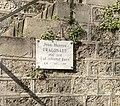 Jean-Honoré Fragonard Montmartre.jpg