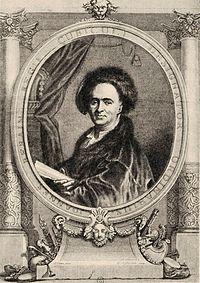 Jean Bérain père par Claude Duflos.jpg