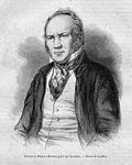 Jean Duplessis-Bertaux