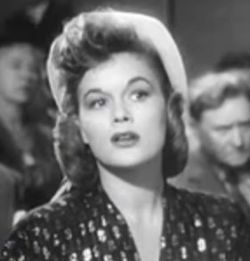 Jean Hagen in Adams Rib trailer cropped.jpg