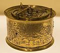 Jean Naze - Horloge astrolabique circulaire (1554-1581) - détail 3 (5).jpg