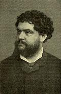 Jean Richepin
