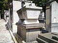 Jean de bruhnoff grave.jpg