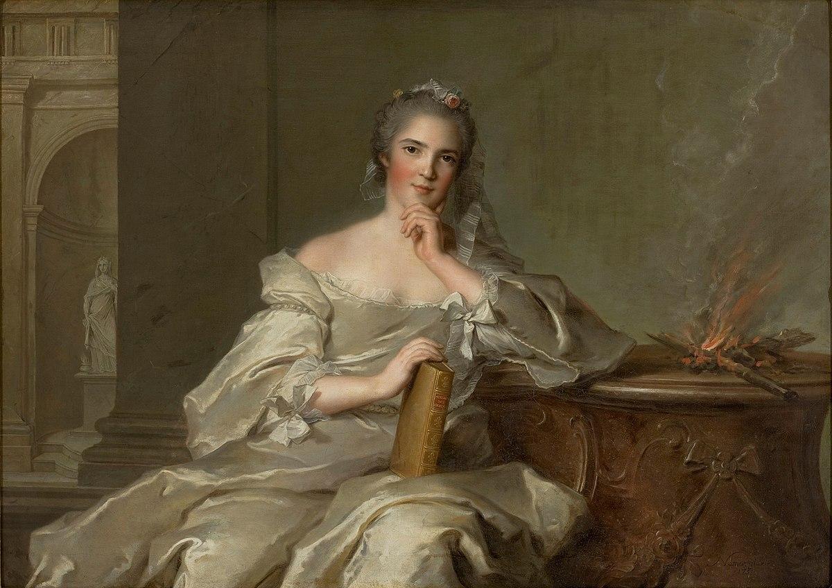Fichier:Jean marc nattier - madame anne henriette de france.jpg — Wikipédia