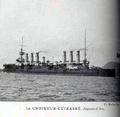 Jeanne d Arc cruiser Bar.png