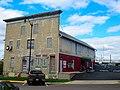 Jefferson House Livery Building - panoramio.jpg