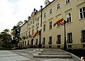 Jelenia Góra, Pałac Schaffgotschów - fotopolska.eu (202473).jpg