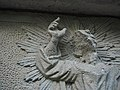 Jelenia Góra - Kościół Garnizonowy Św. Krzyża - cmentarz - 073.jpg