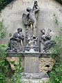 Jena Johannisfriedhof Kreußler Friedrich.jpg