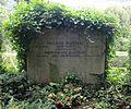 Jena Nordfriedhof Buchal.jpg