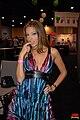 Jenna Haze, Exxxotica Miami 2010 1.jpg