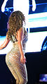 Jennifer Lopez - Pop Music Festival (24).jpg