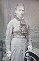 Jenny Bonnier, 1870s Montreux.JPG