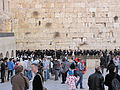 Jerusalem's Old City (4160388228).jpg