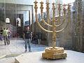 Jerusalem (478987133).jpg