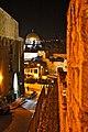 Jerusalem - The Old City - 010 (4260778147).jpg