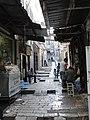 Jerusalem Batch 1 (873).jpg