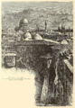 Jerusalem looking to mt olives 1880.png