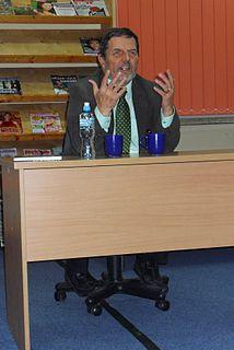 Jerzy Samp Polish historian