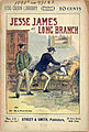 Jesse James at Long Branch.jpg