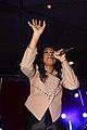 Jessica Mauboy (7053016421).jpg