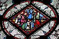 Jesus and Holy Family at the Temple - Saint Chapelle.jpg