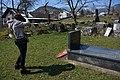 Jevrejsko groblje25.jpg