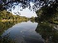 Jezera na jugoistoku grada - panoramio.jpg