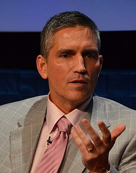 Jim Caviezel in May 2012 (cropped).jpg