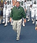 Jim McElwain in 2014.jpg