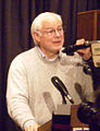Jimleach-2006nov5.jpg