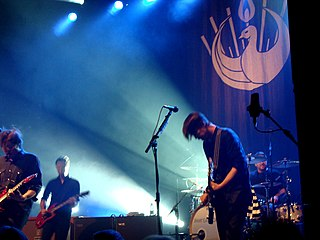 Jimmy Eat World discography band discography