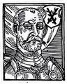 Jindřich z Lipé.png