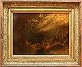 Jmw turner, giasone, ante 1802.jpg