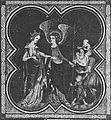 Joan II of Navarre.jpg