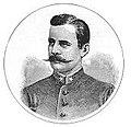 Joaquín Castillo Duany.jpg