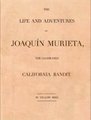 Joaquín Murieta Cover Page.png