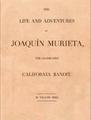 Joaquín Murieta Cover Page.png