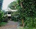 Jodo Shu mission, Laupahoehoe, Hamakua Coast, Hawaii (2446873225).jpg