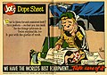 Joe's Dope Sheet (Issue 013 1953 page576 page577) (16216514123).jpg