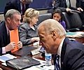 Joe Biden in the Situation Room a.jpg