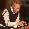 Johan Bendrik 2012.jpg